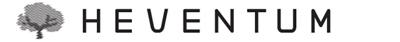 Heventum |Formación, eventos In/Out, Neurociencia Y Tecnología aplicada